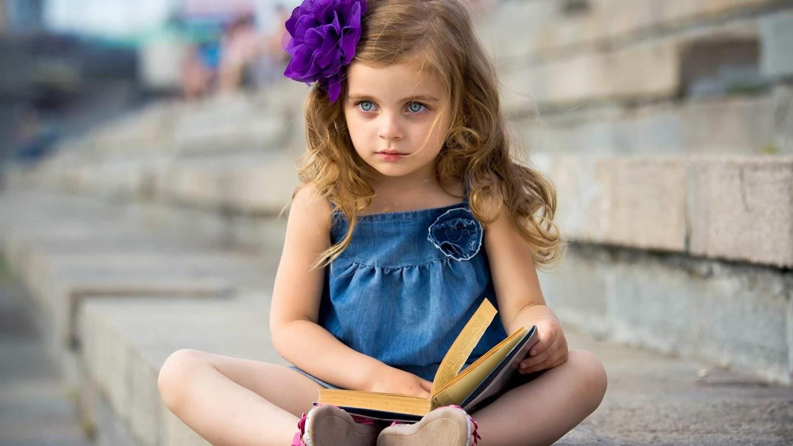 صور أطفال جميلة 2020 اجمل صور الاطفال صور بيبى جميلة ولاد وبنات صغار 4