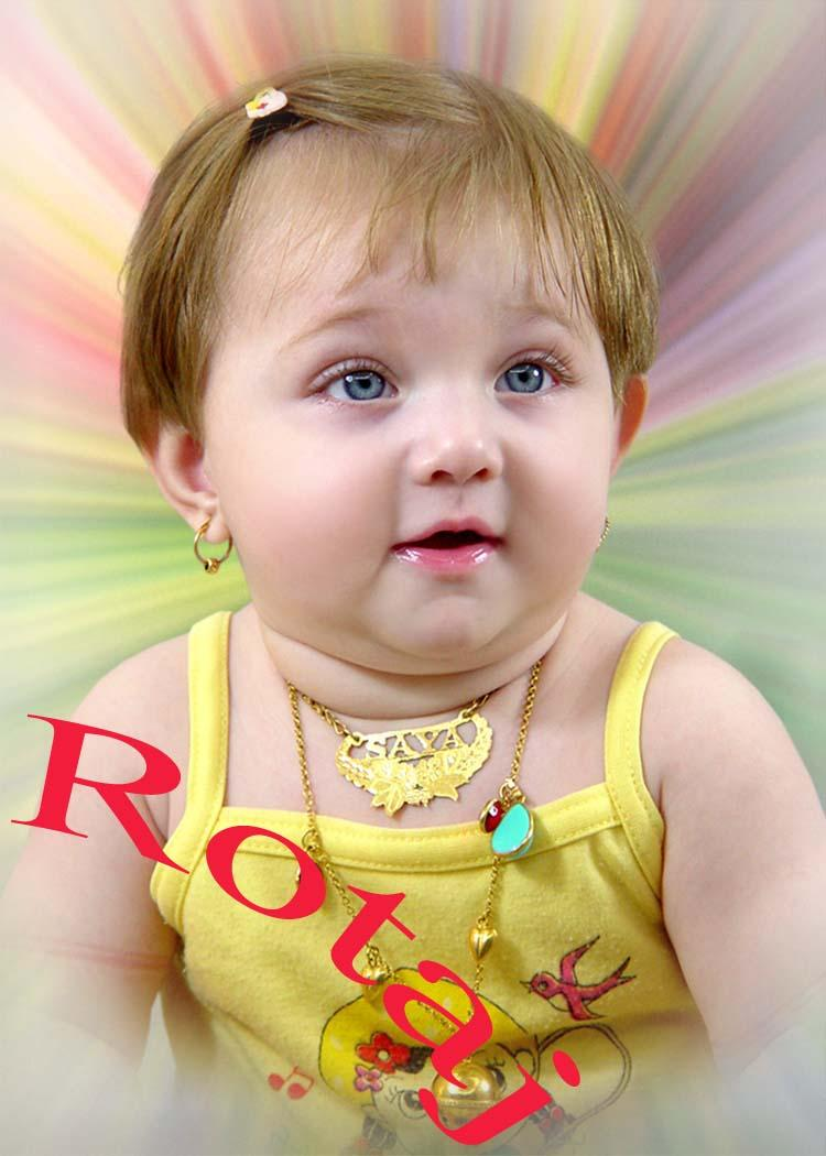 صور أطفال جميلة 2020 اجمل صور الاطفال صور بيبى جميلة ولاد وبنات صغار 40