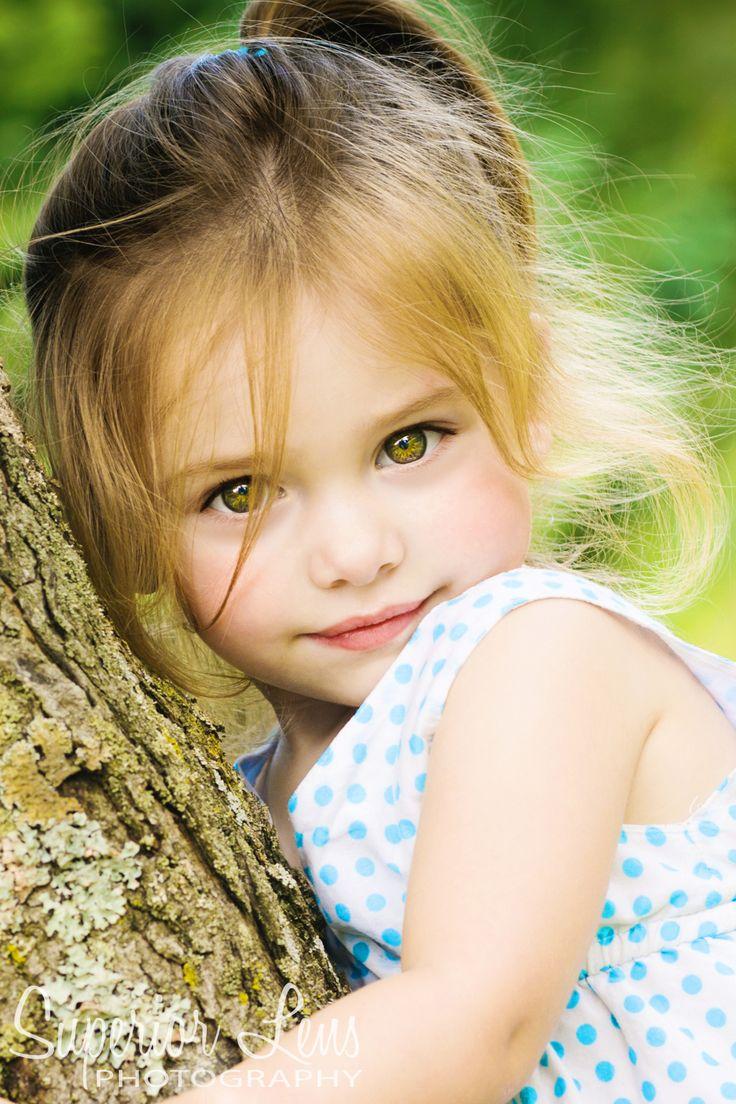 صور أطفال جميلة 2020 اجمل صور الاطفال صور بيبى جميلة ولاد وبنات صغار 7