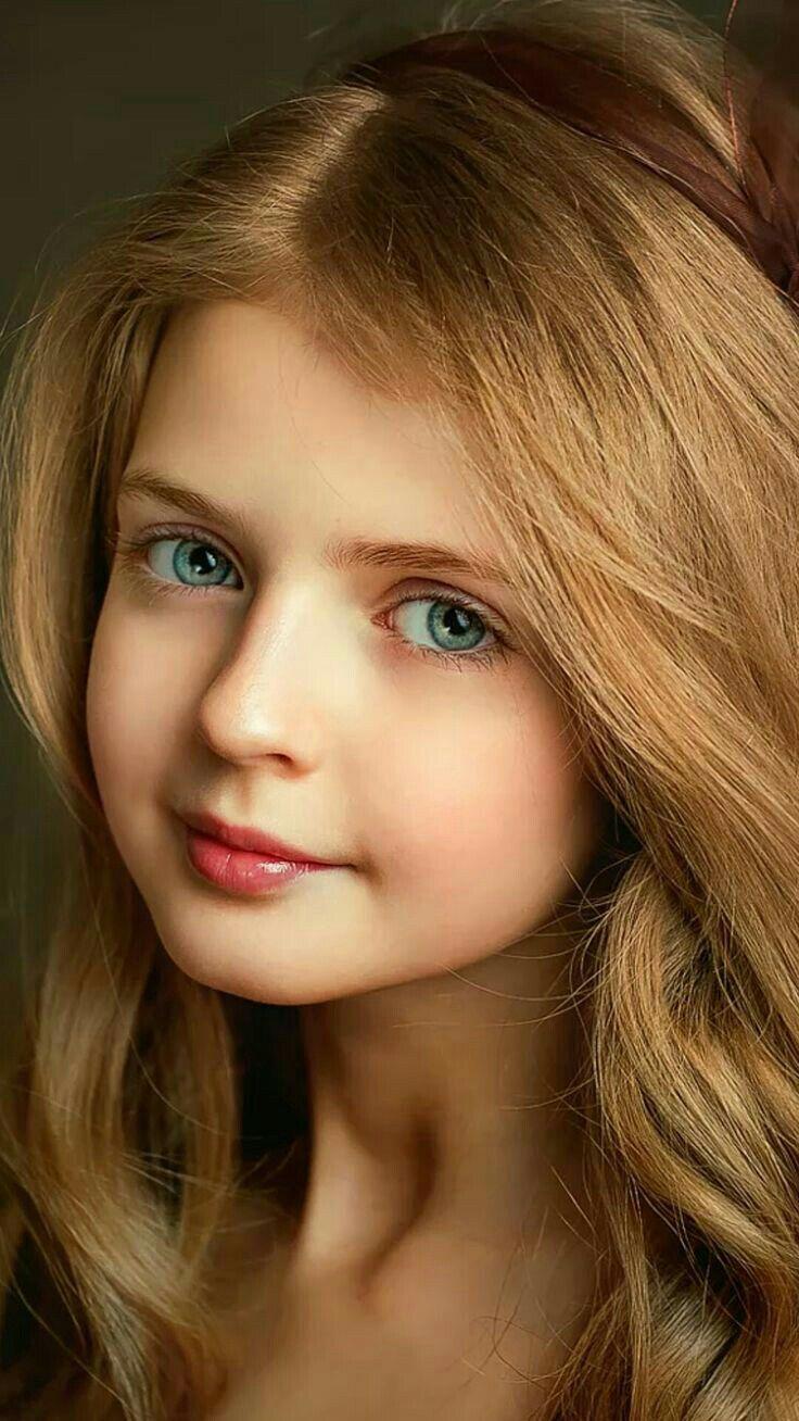صور أطفال جميلة 2020 اجمل صور الاطفال صور بيبى جميلة ولاد وبنات صغار 9