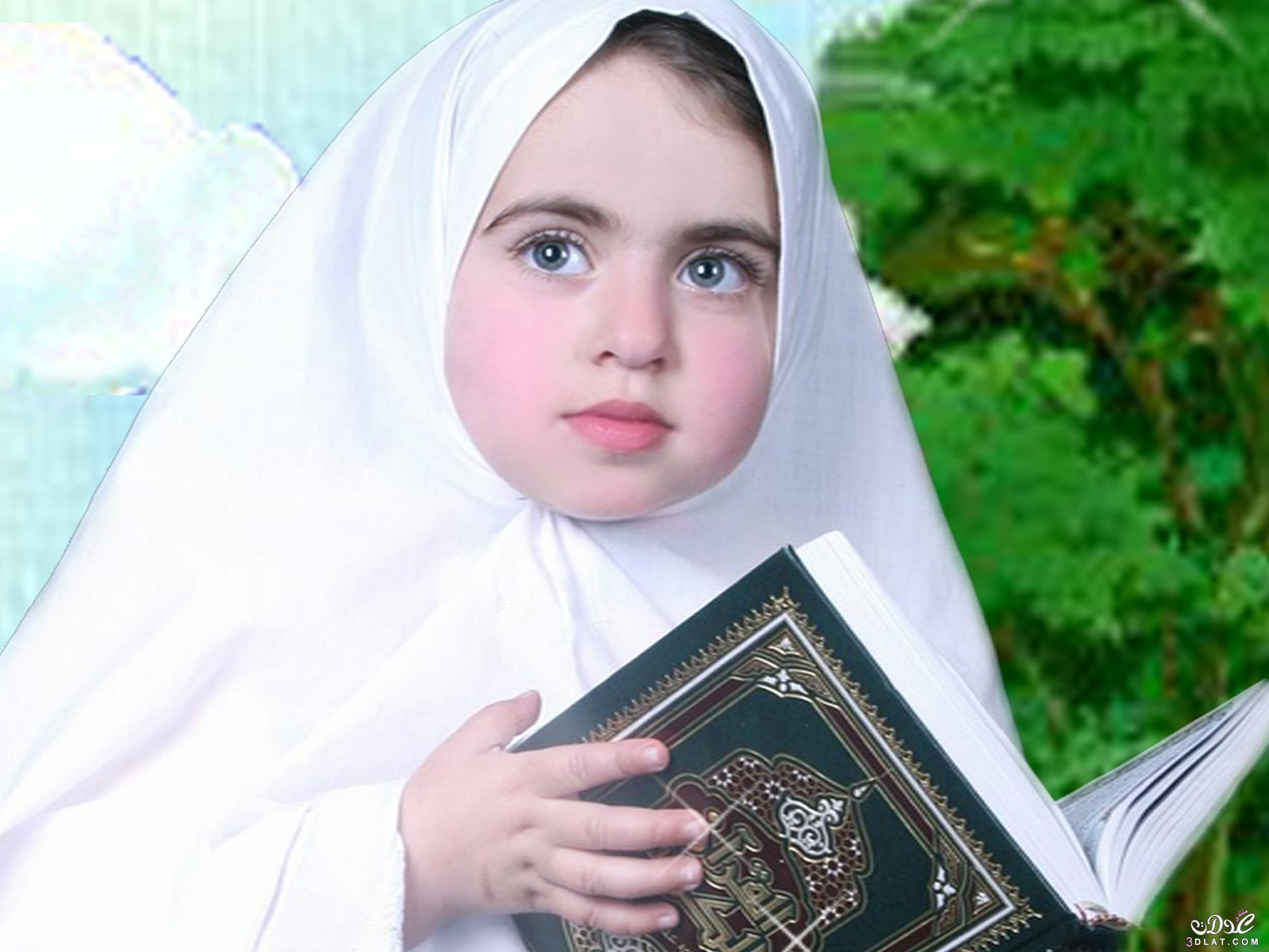 صور أطفال جميلة 2020 11