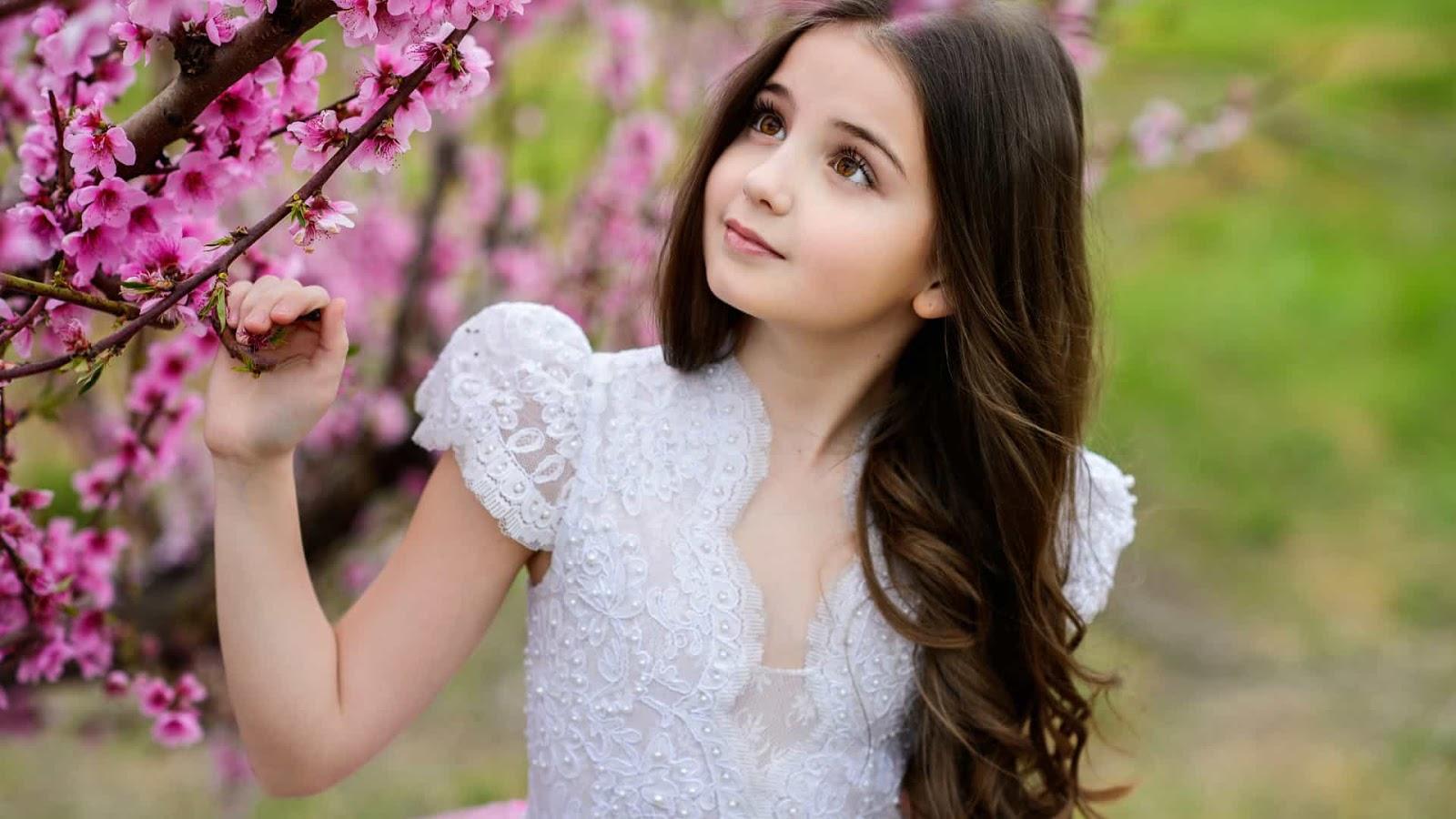 صور أطفال جميلة 2020 14