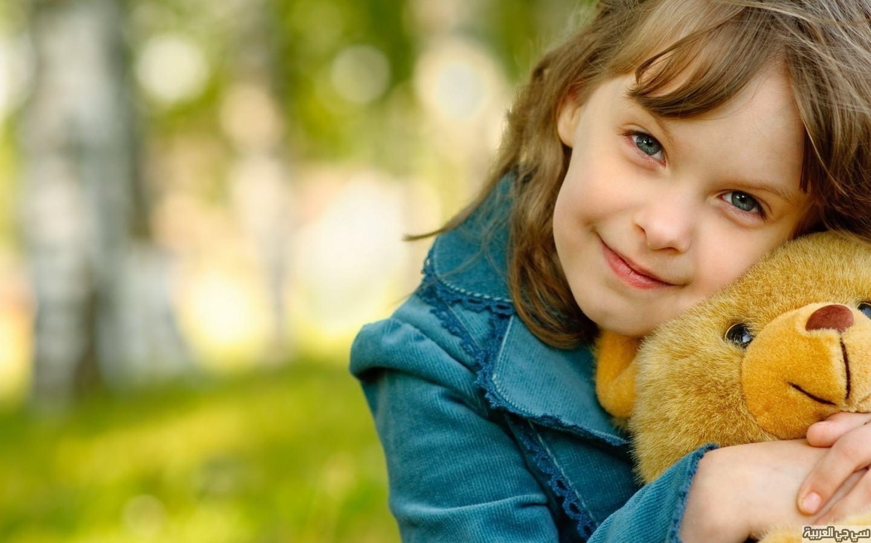 صور أطفال جميلة 2020 16