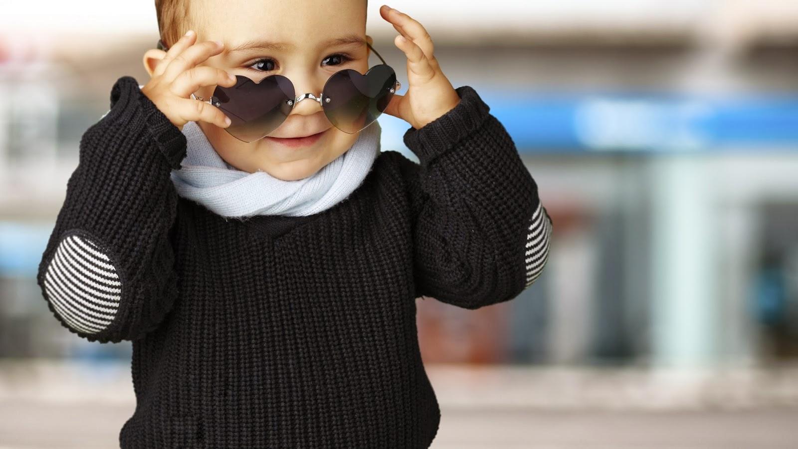 صور أطفال جميلة 2020 17
