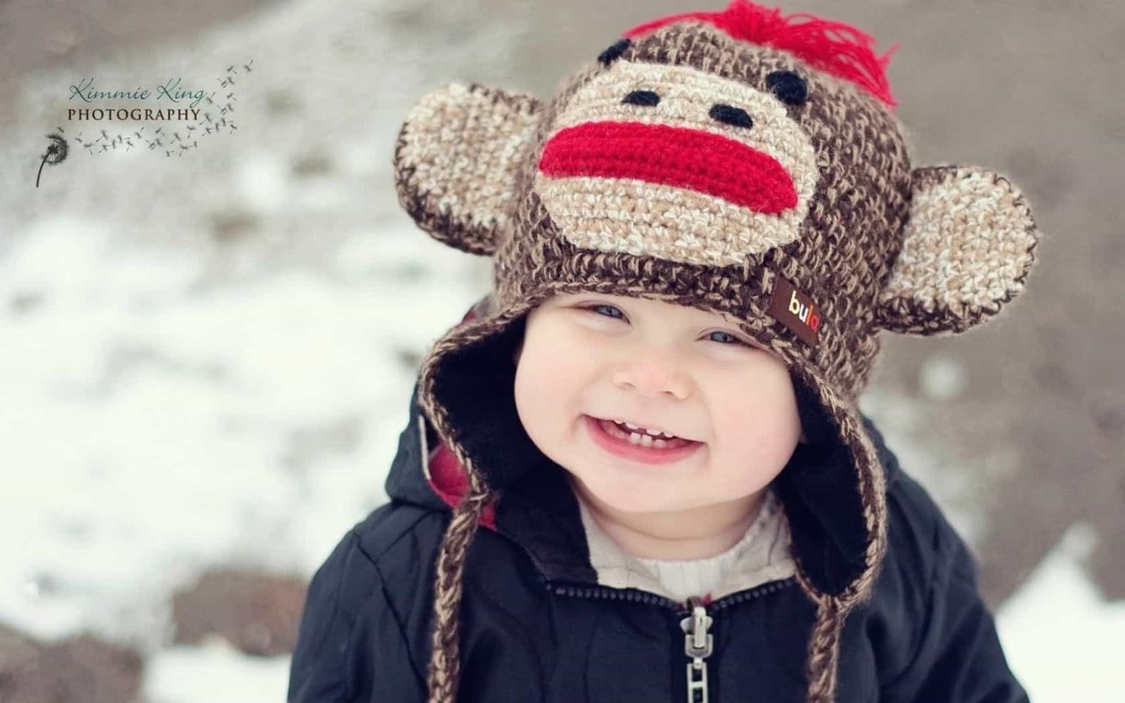 صور أطفال جميلة 2020 19