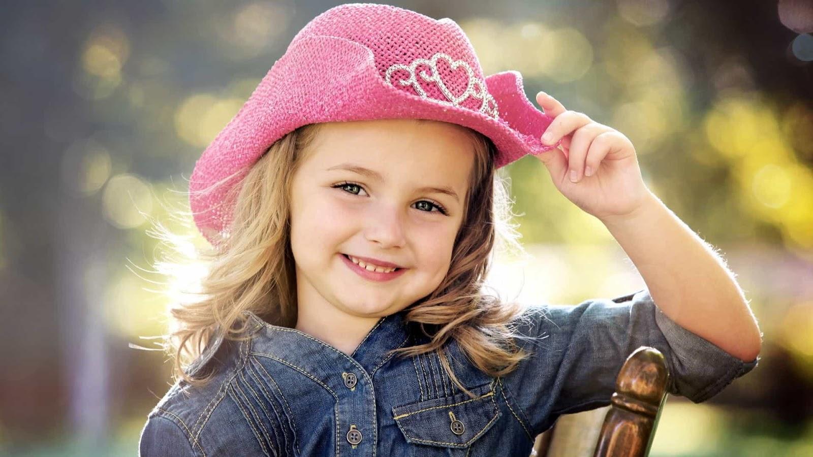 صور أطفال جميلة 2020 3