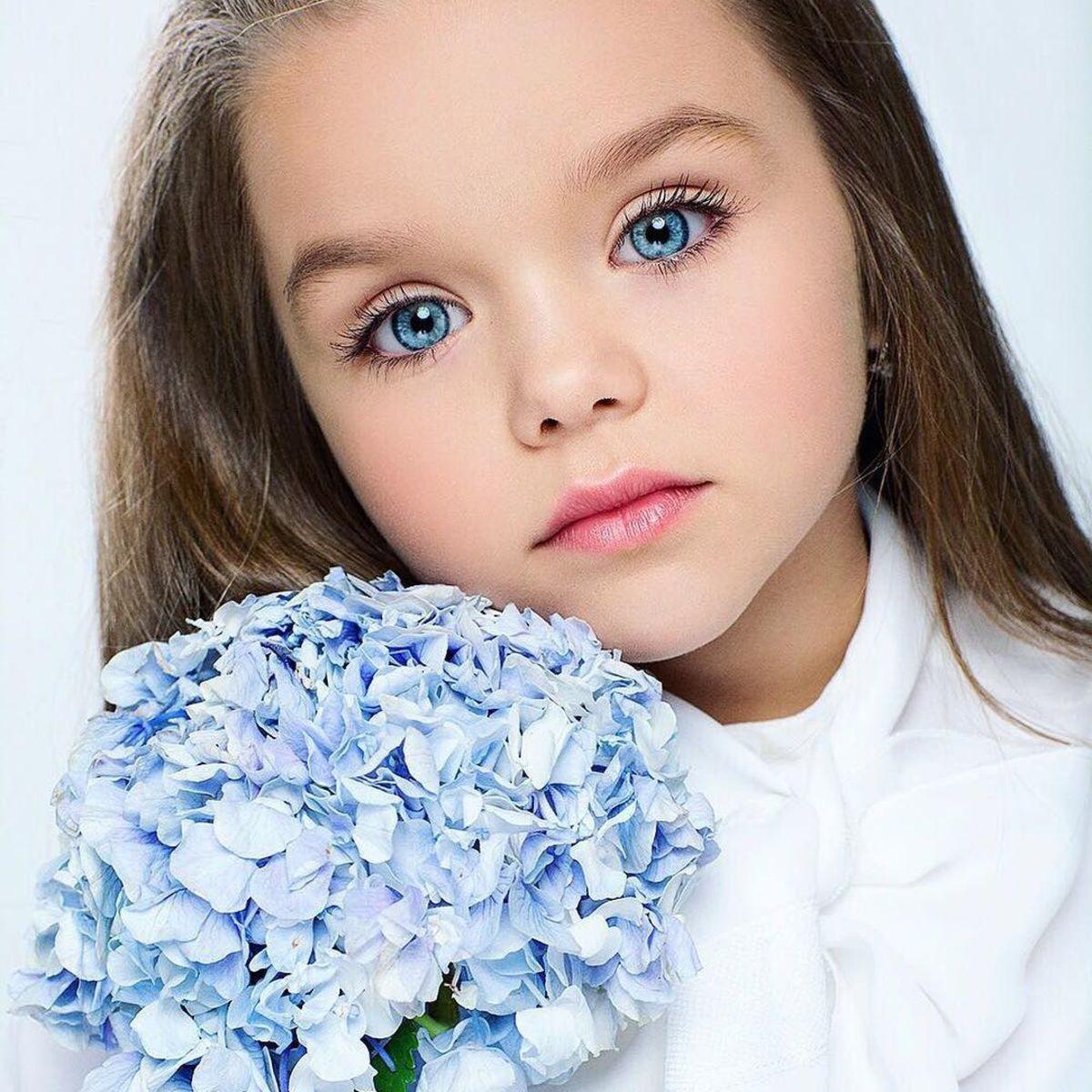 صور أطفال جميلة 2020 5