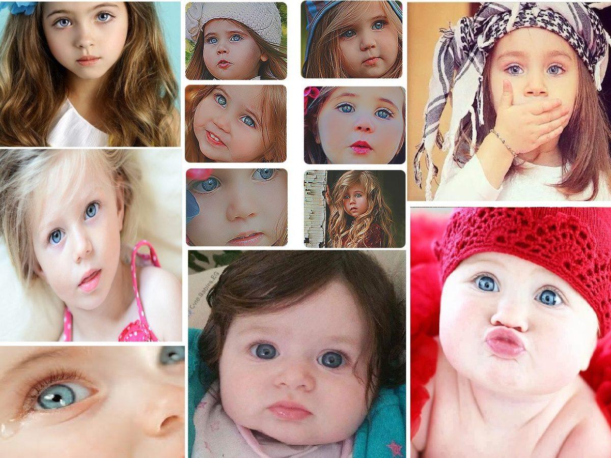 صور أطفال جميلة 2020 6