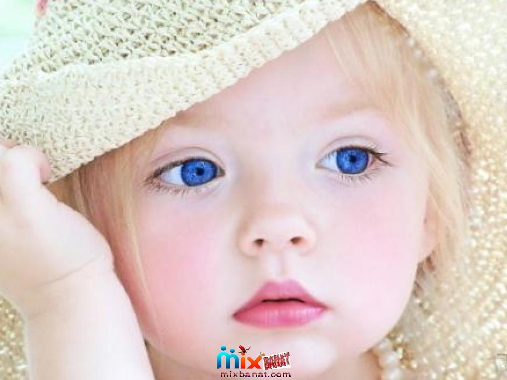 صور أطفال جميلة 2020 9