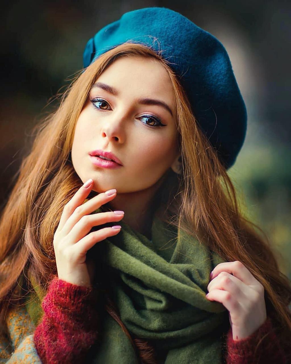 صور جميلة صور حلوه صور حلوة صور بنات حلوه صور بنات جميله صور روعه صوري حلوه2020 69