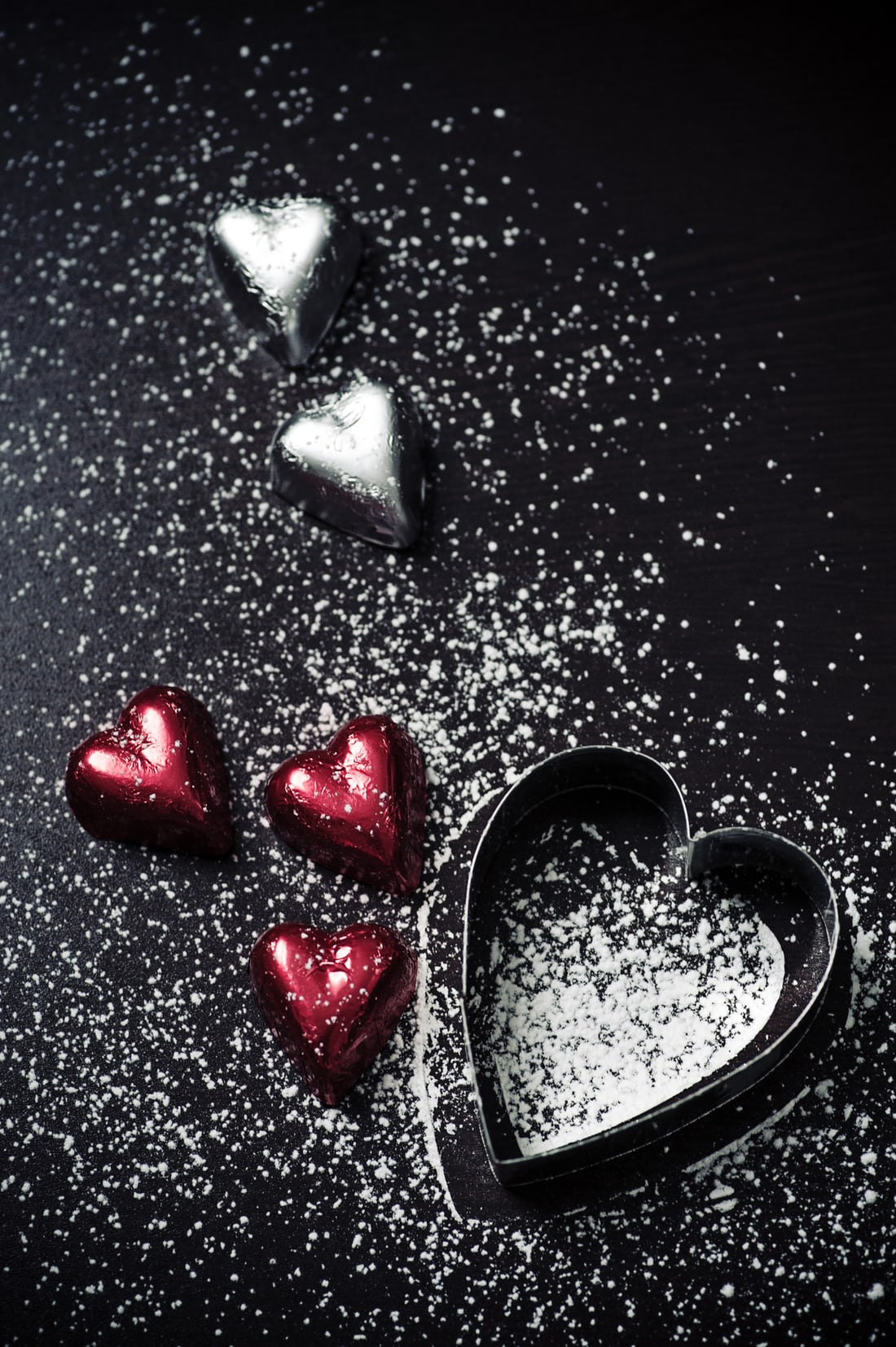 صور حب صور رومانسيه صورحب صور عشق صور عن الحب صور عشاق 2020 1