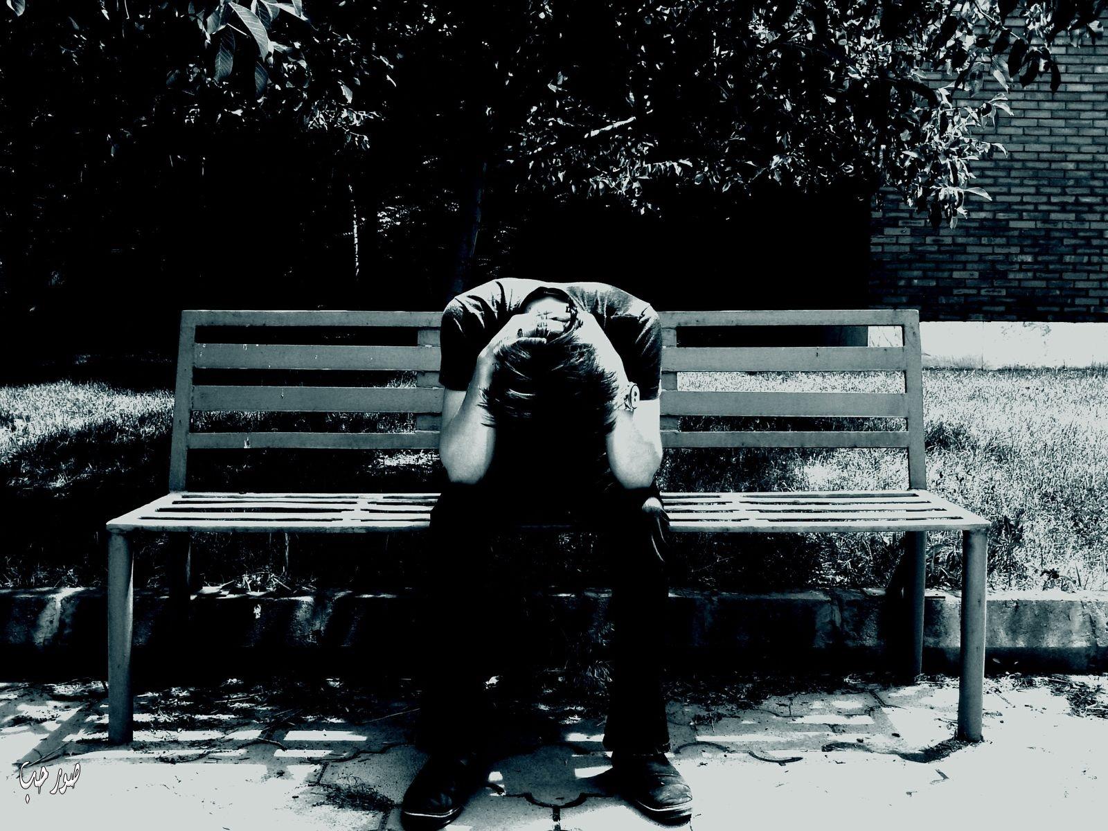 صور حزينة 4
