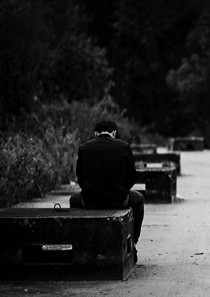 صور حزينه عن الحب 4