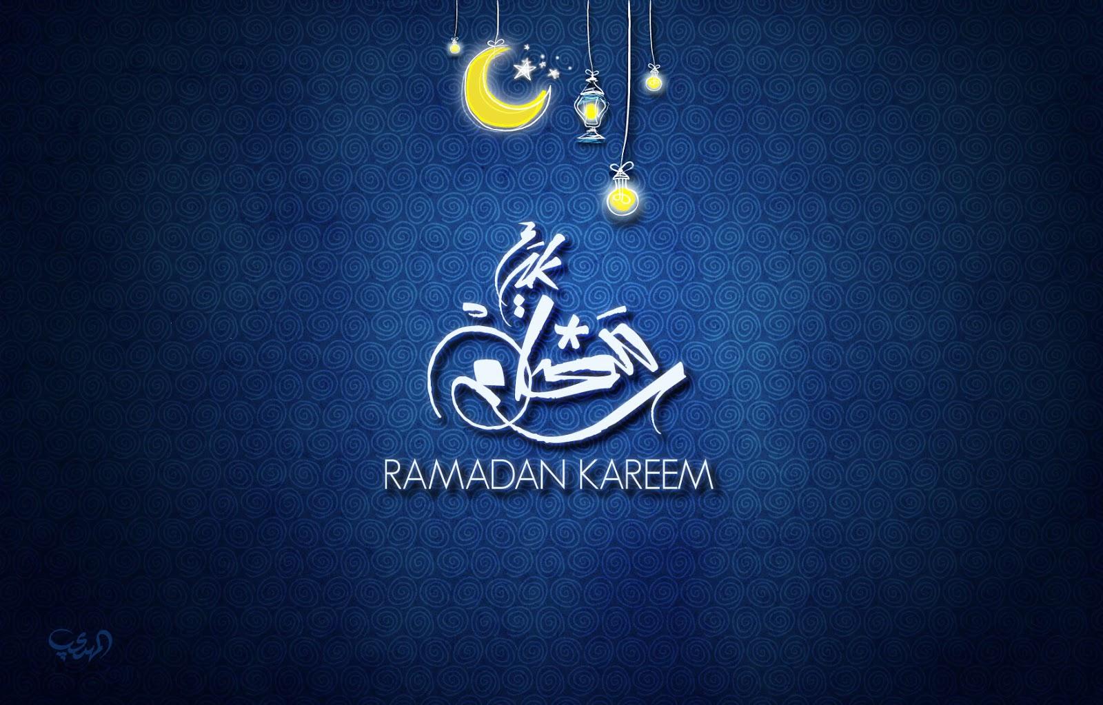 صور رمضان 2020 أجمل صور فوانيس رمضان 2021 بطاقات تهنئة لرمضان تهنئة رمضان بالأسماء 16