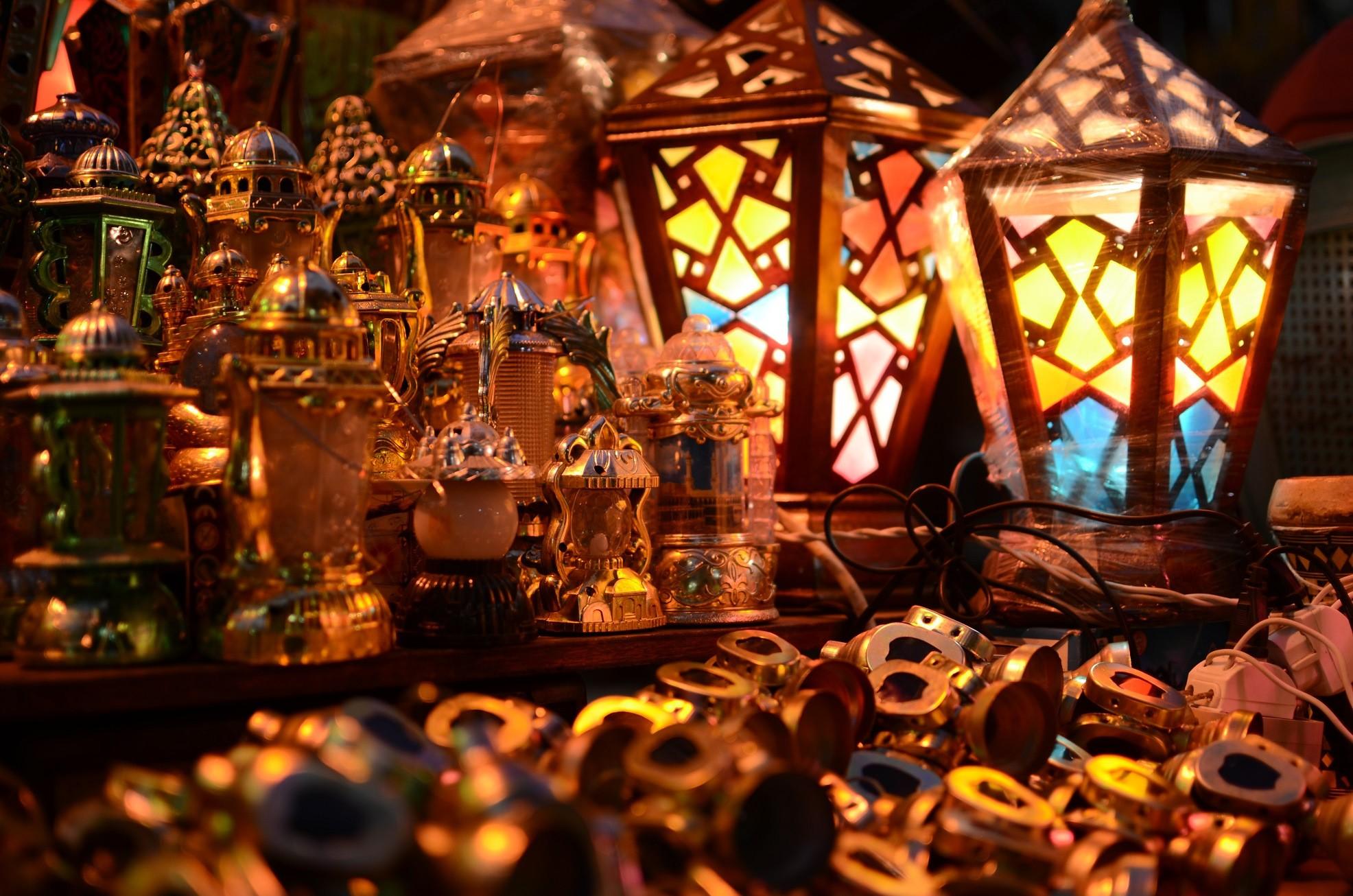 صور رمضان 2020 أجمل صور فوانيس رمضان 2021 بطاقات تهنئة لرمضان تهنئة رمضان بالأسماء 7