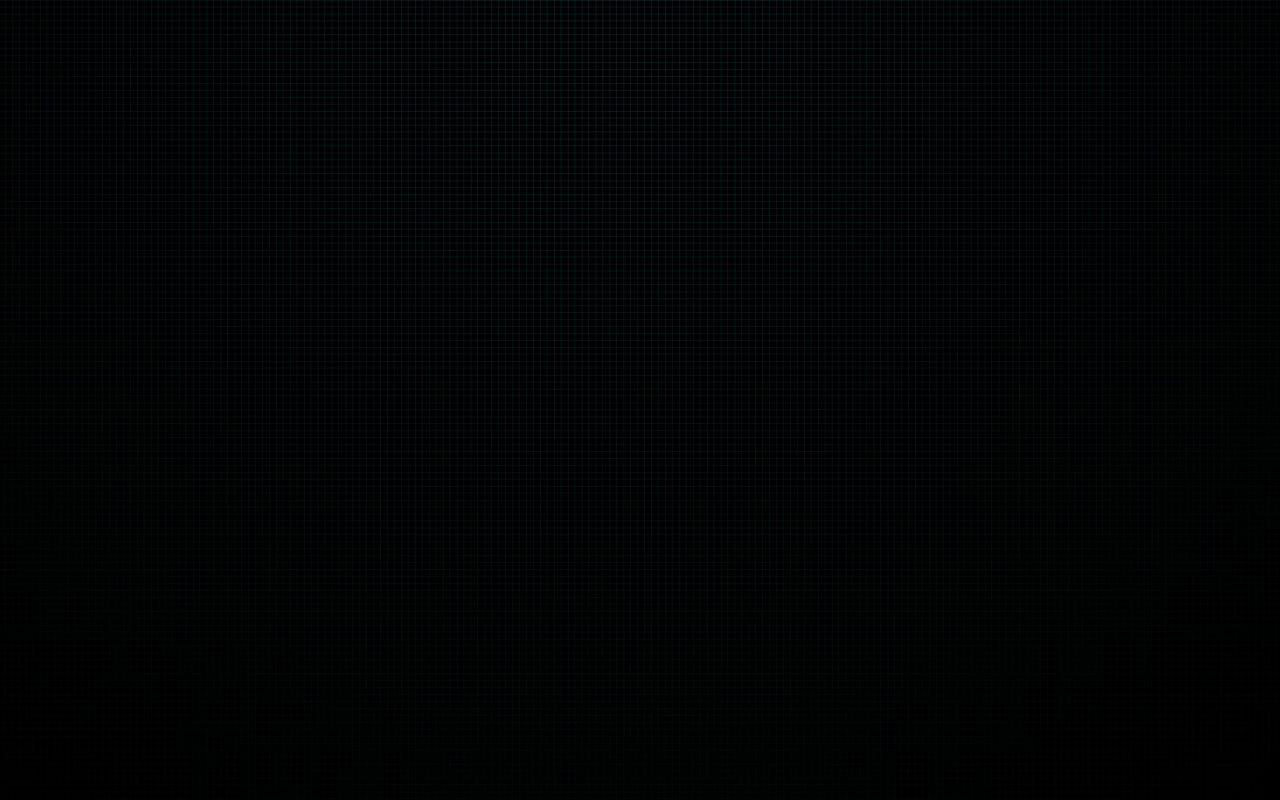 صور سوداء سادة 10