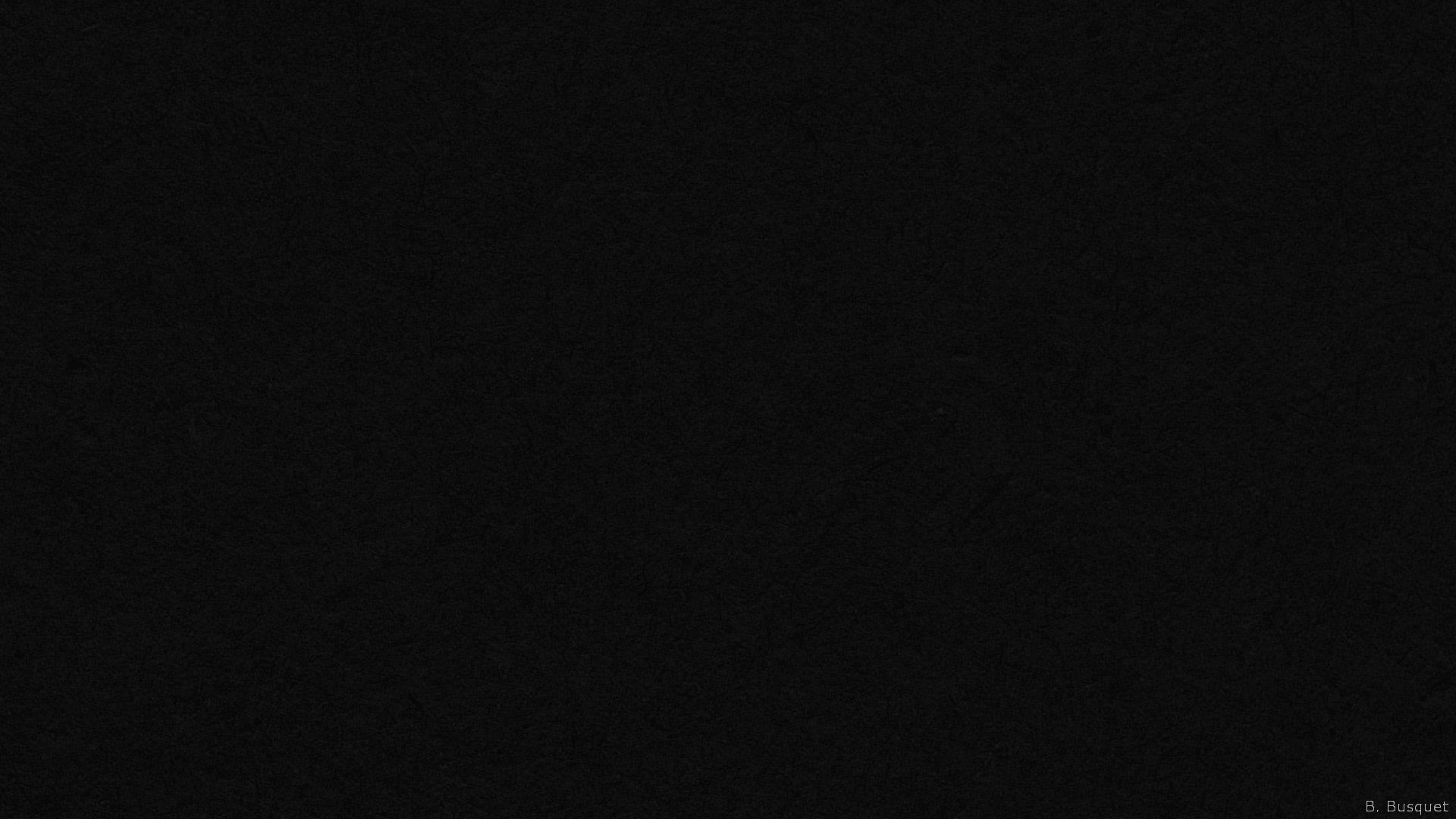 صور سوداء سادة 2