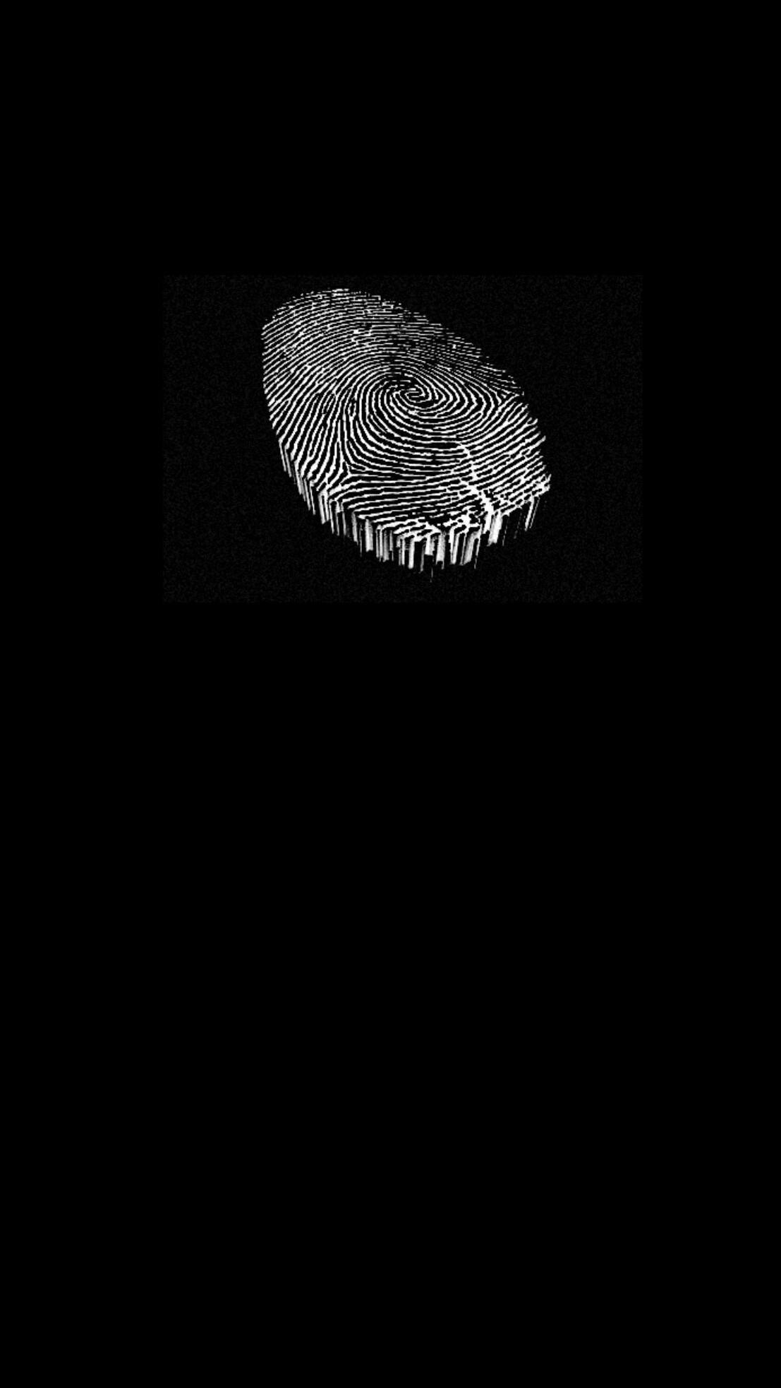 صور سوداء سادة 5