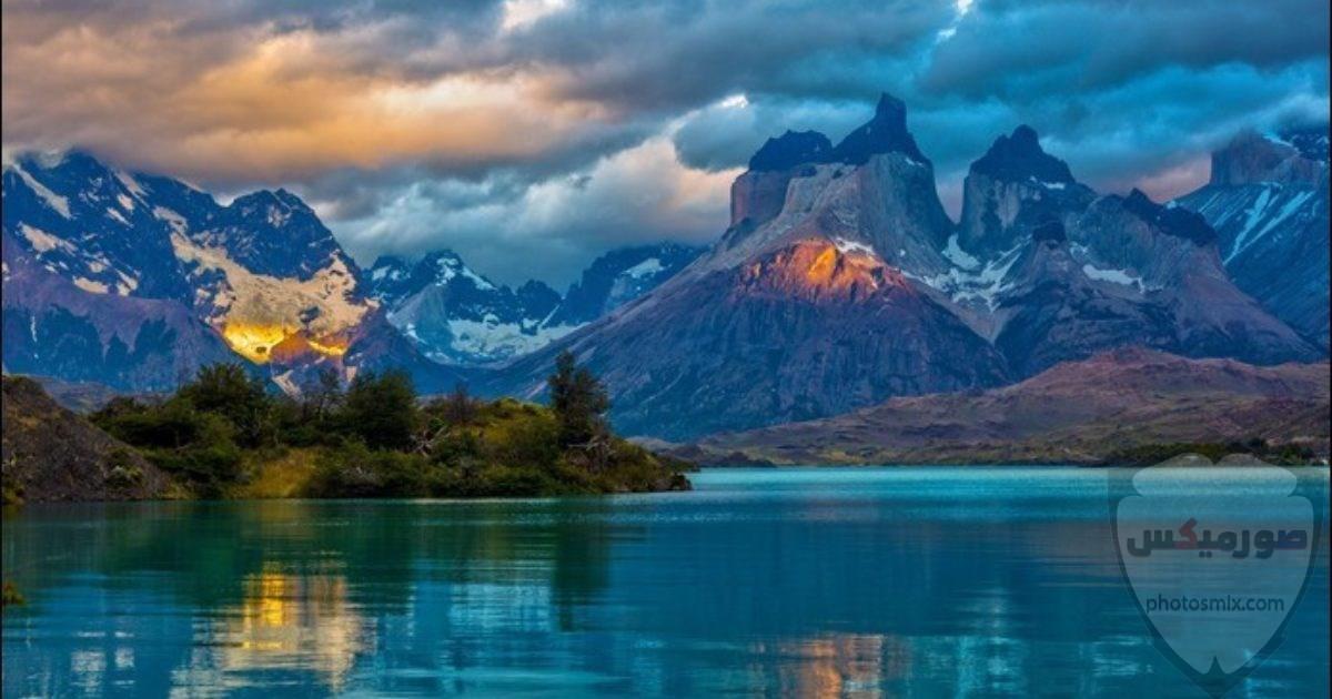 صور طبيعة جميلة صور طبيعيه خلابه 2