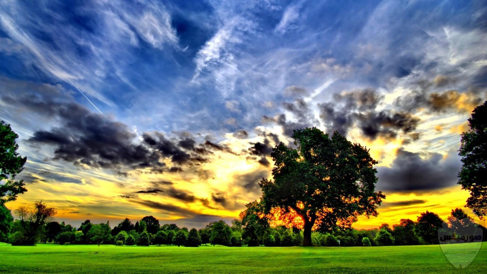 صور طبيعة جميلة صور طبيعيه خلابه 6