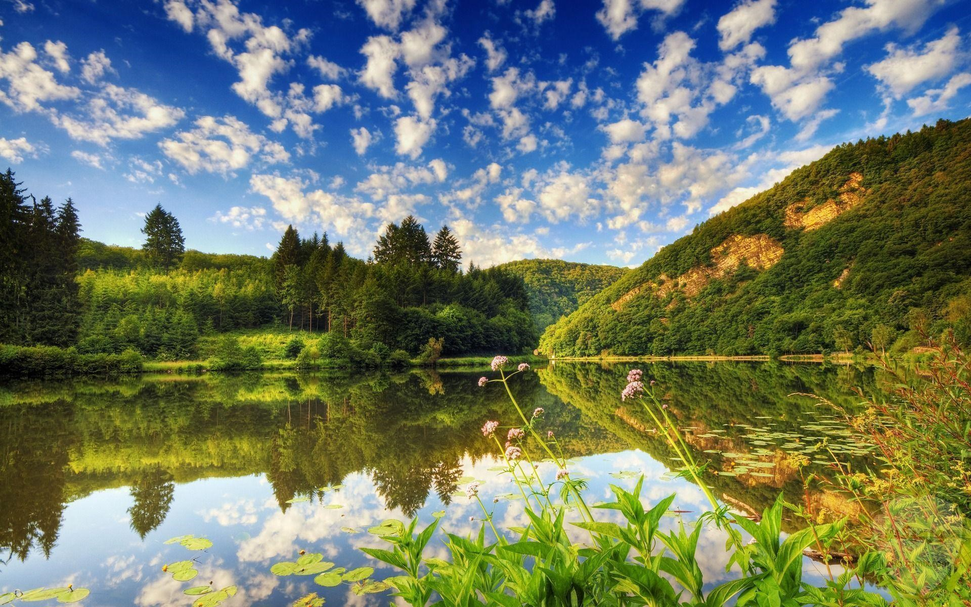 صور طبيعية خلابة أجمل صور للطبيعة صور من الطبيعة الحية 5