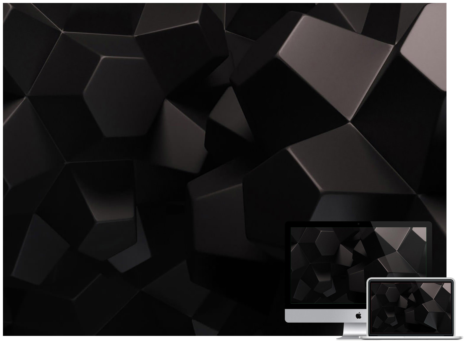 صور و خلفيات سوداء للكمبيوتر والموبايل HD تحميل صور وخلفيات سوداء جودة عالية 3