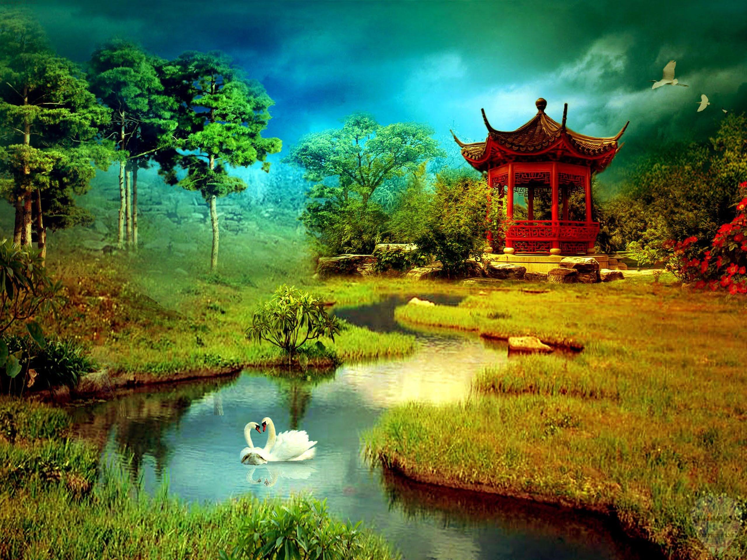 مكونات الطبيعة جمال الطبيعة فوائد الطبيعة صورمن الطبيعة 3