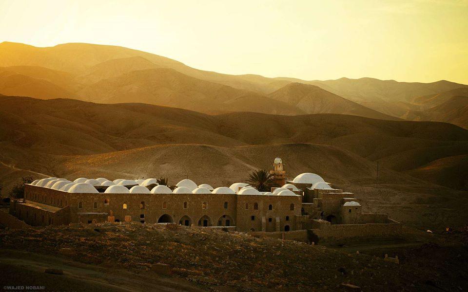 اجمل الصور عن فلسطين 11