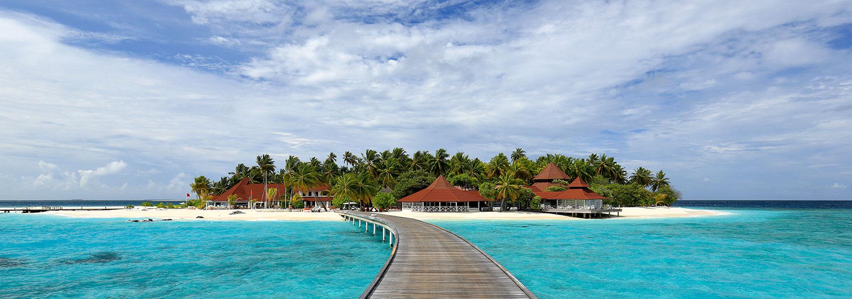 اجمل شاطئ في العالم 11