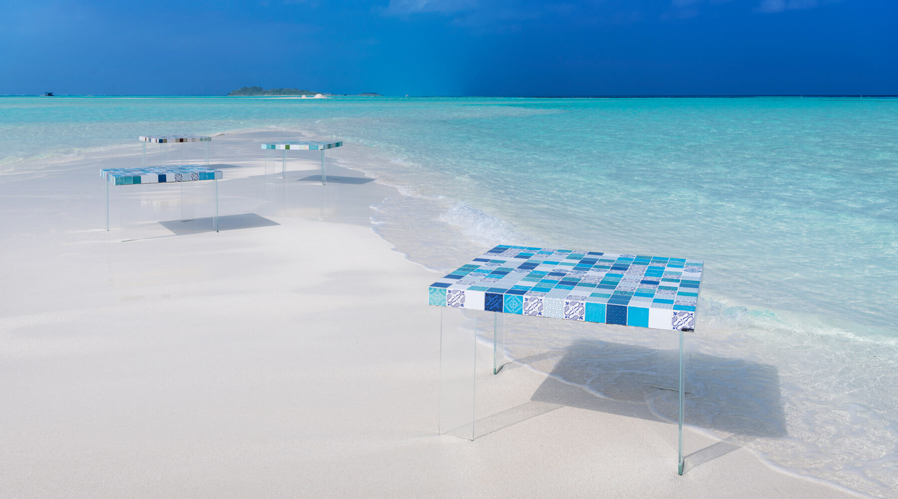 اجمل شاطئ في العالم 12