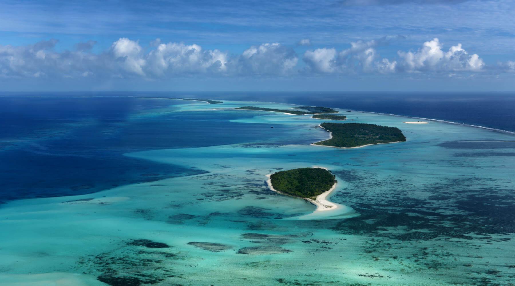 اجمل شاطئ في العالم 14