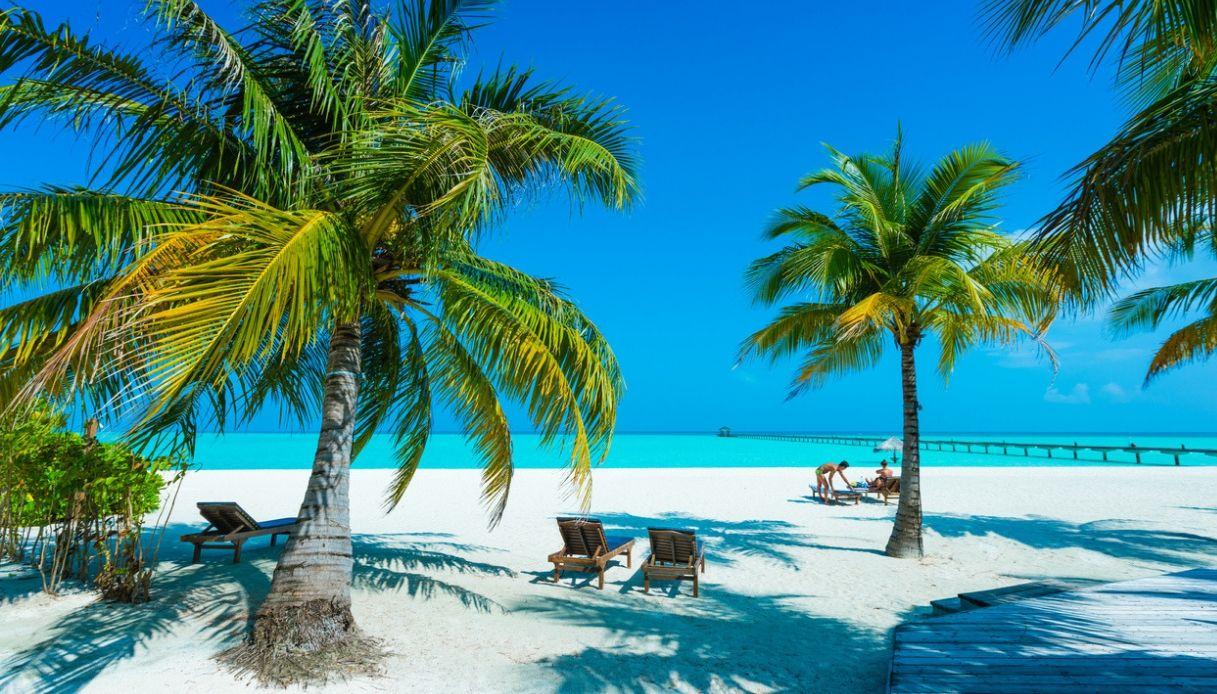 اجمل شاطئ في العالم 15