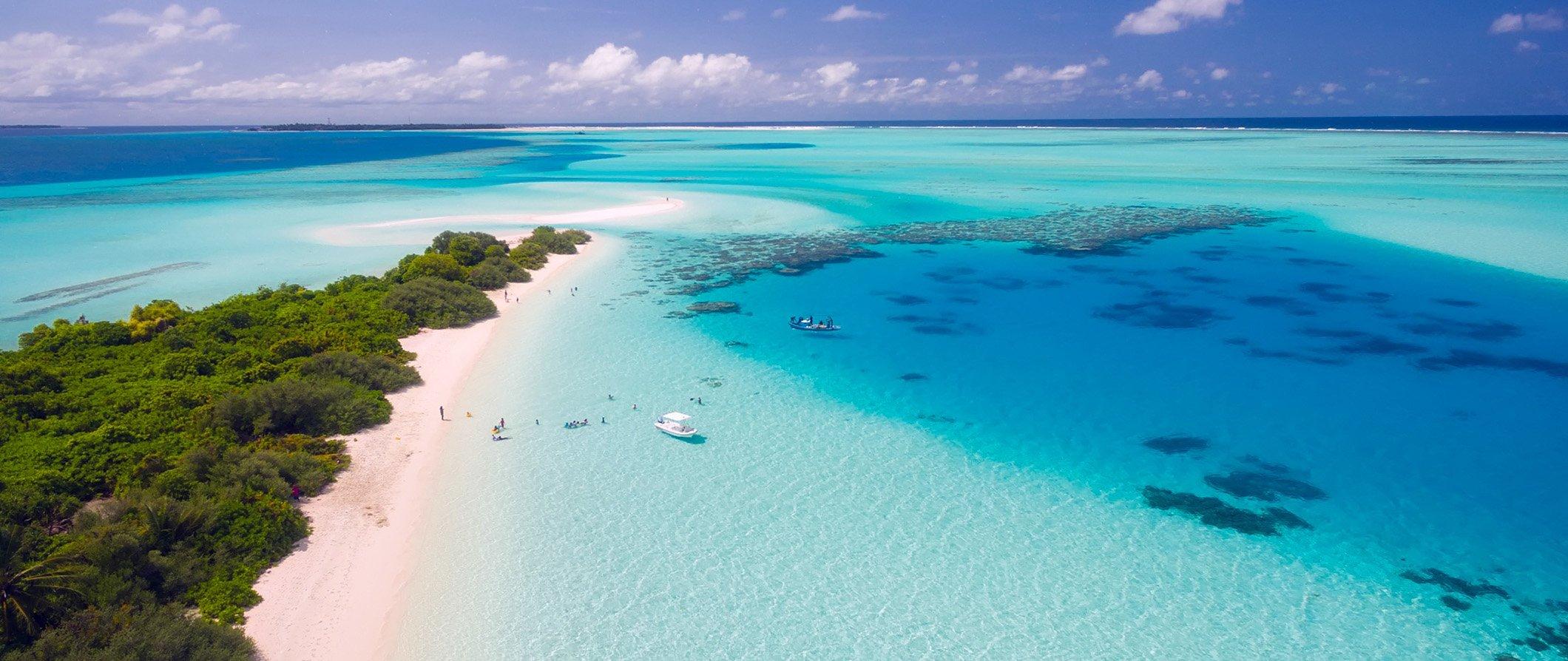 اجمل شاطئ في العالم 17