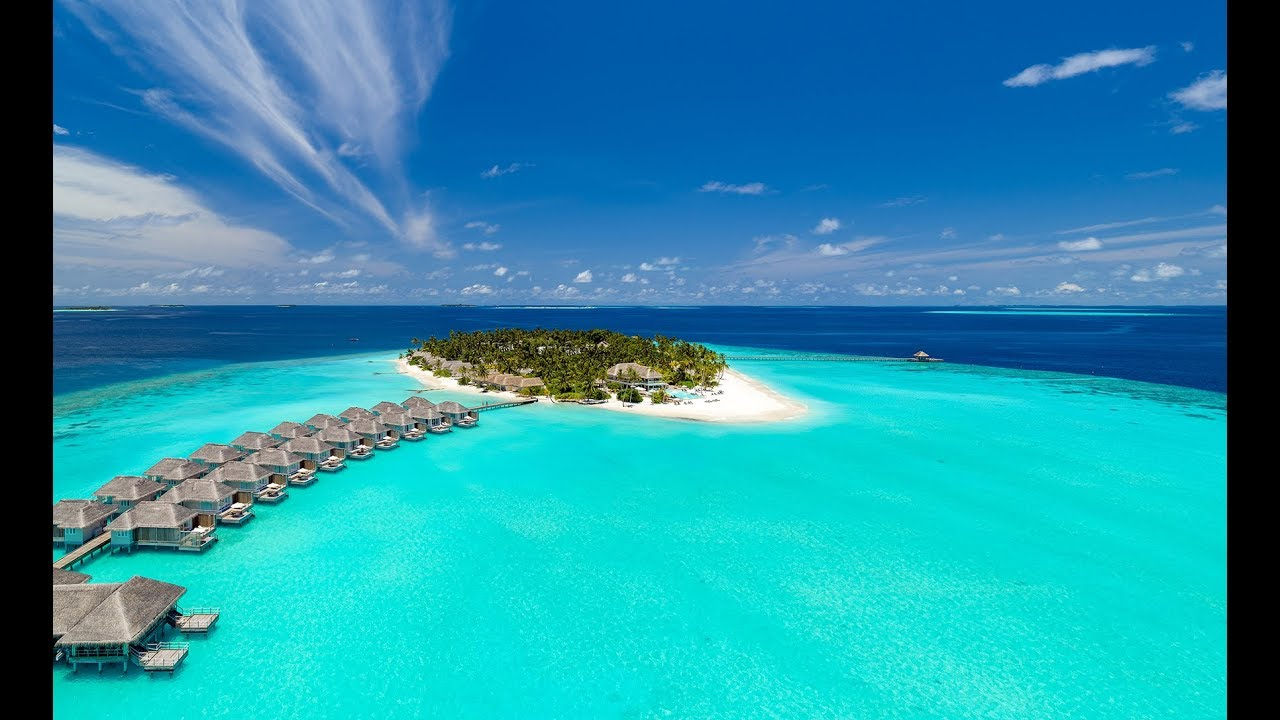 اجمل شاطئ في العالم 19
