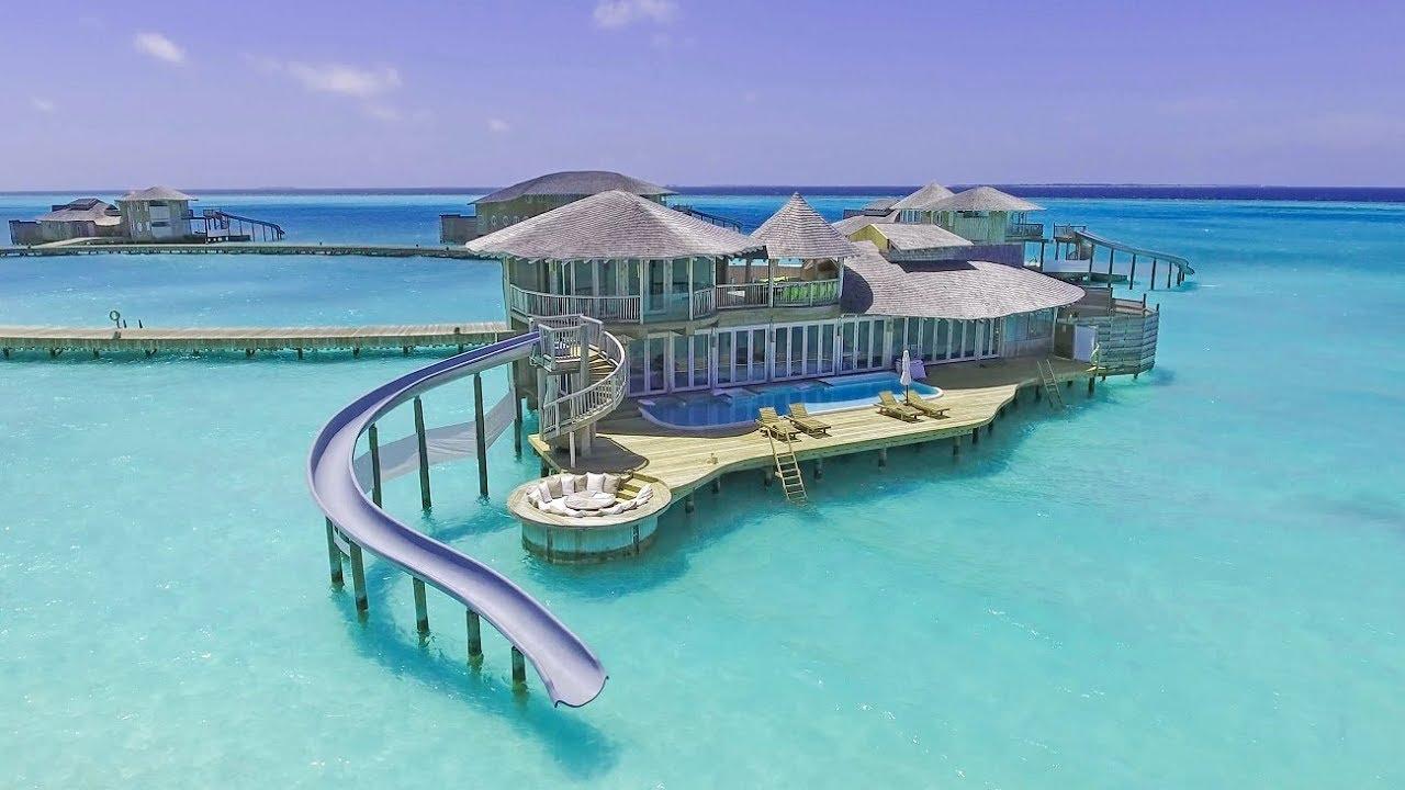 اجمل شاطئ في العالم 21