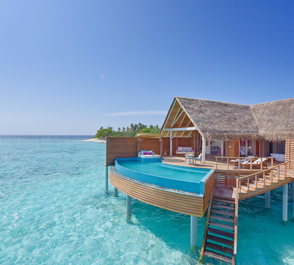 اجمل شاطئ في العالم 24
