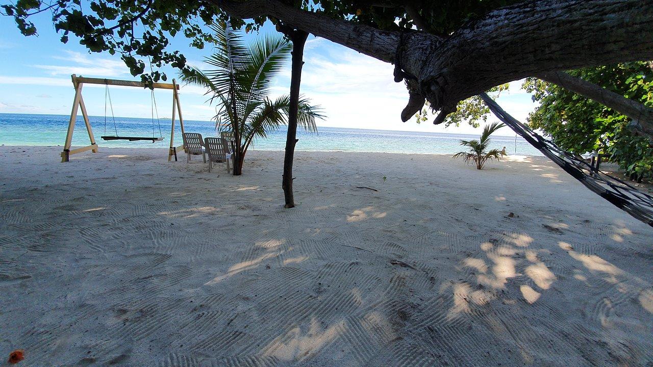 اجمل شاطئ في العالم 25