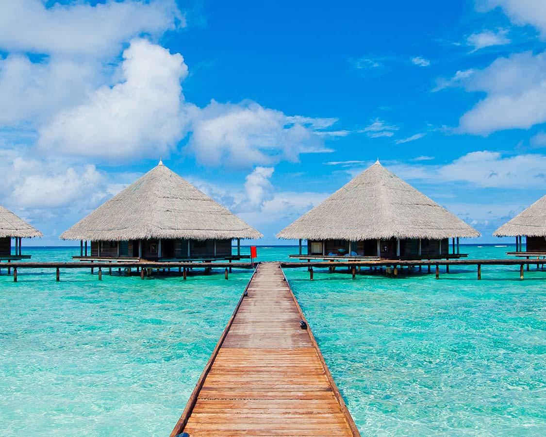 اجمل شاطئ في العالم 26