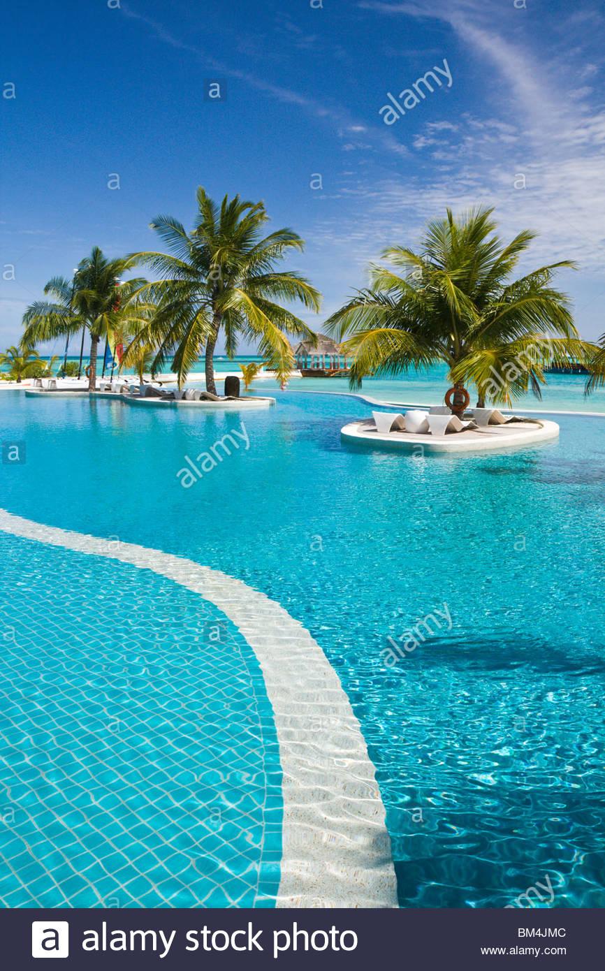 اجمل شاطئ في العالم 27