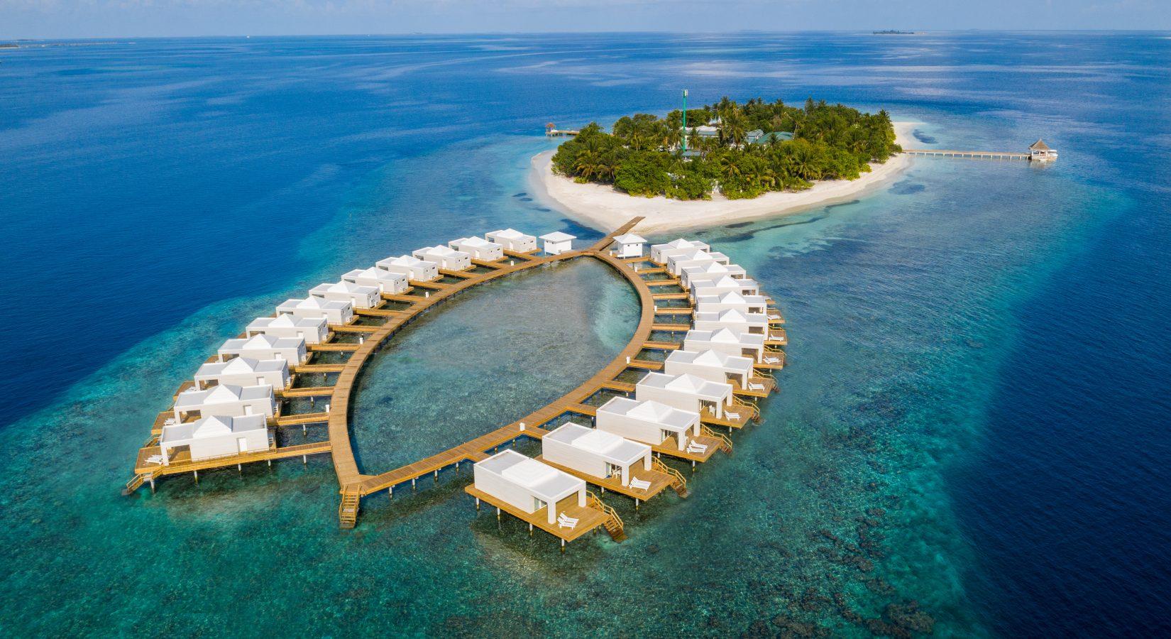 اجمل شاطئ في العالم 28