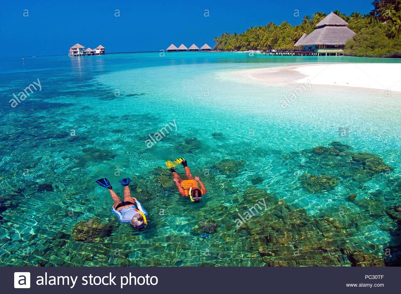 اجمل شاطئ في العالم 29