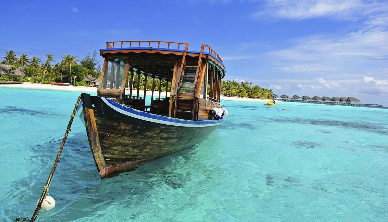 اجمل شاطئ في العالم 30