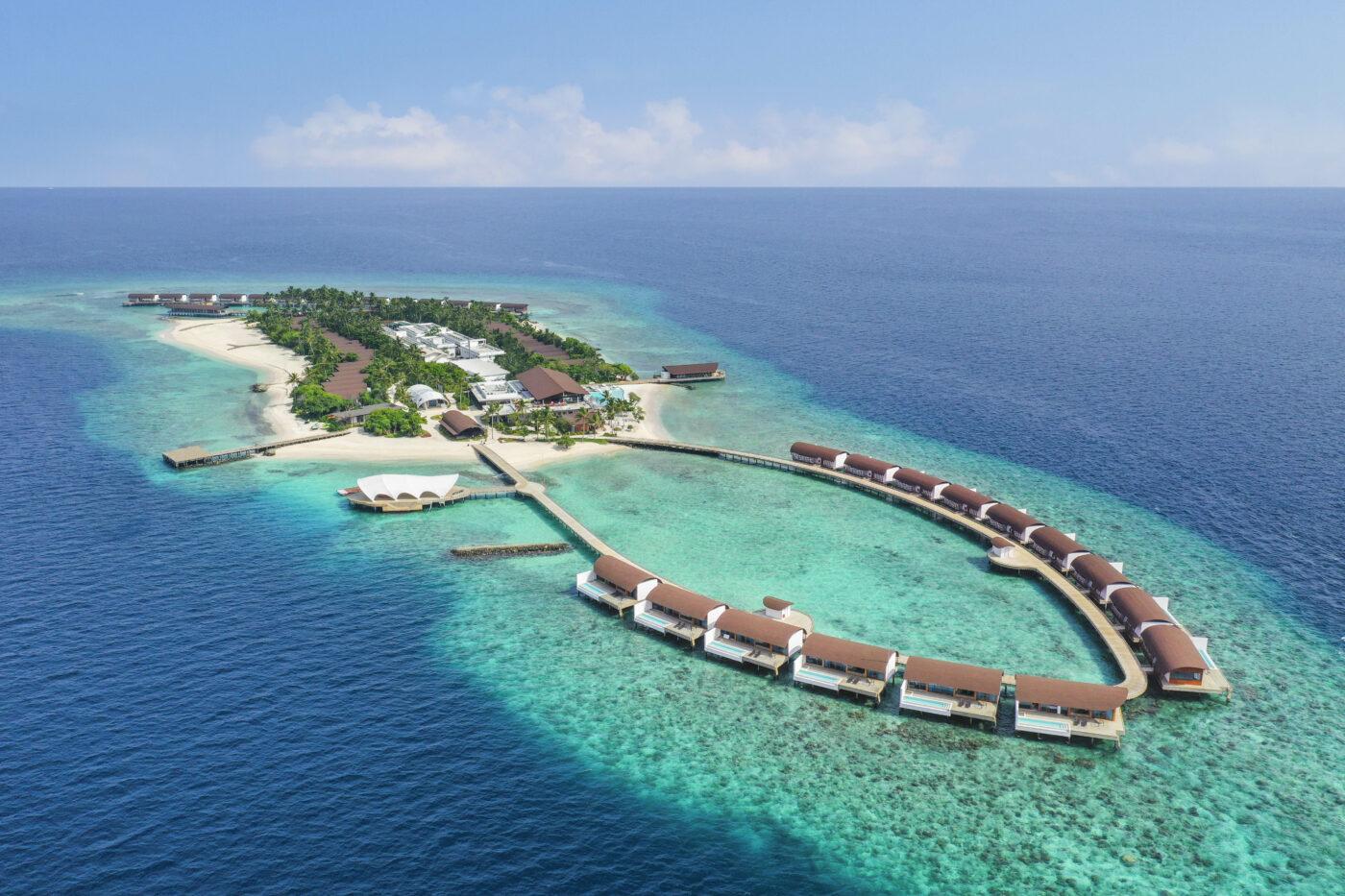 اجمل شاطئ في العالم 31