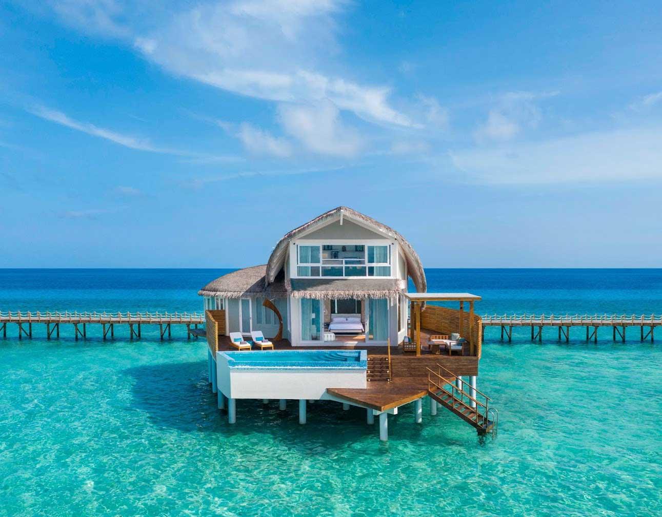 اجمل شاطئ في العالم 4