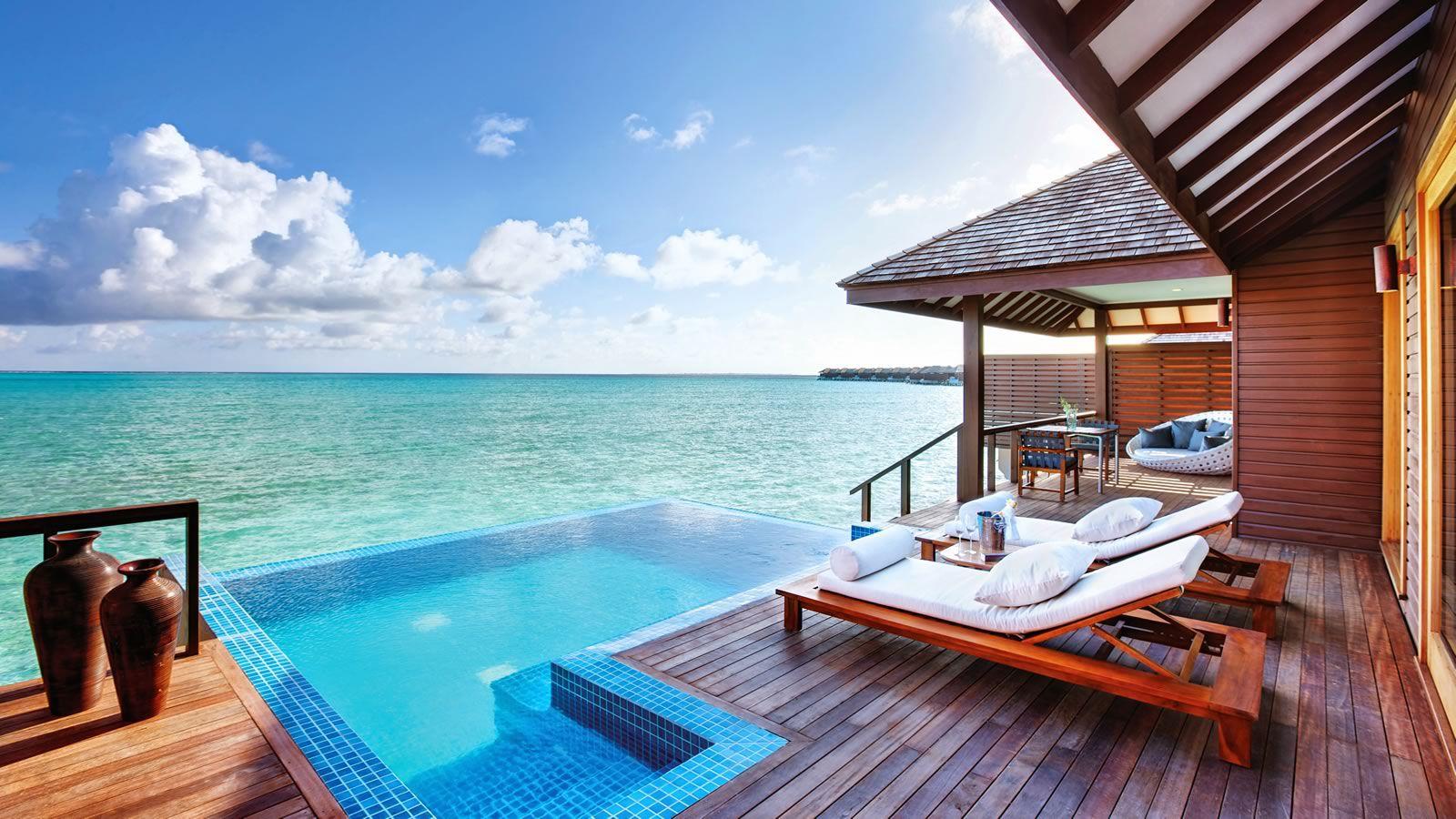 اجمل شاطئ في العالم 7
