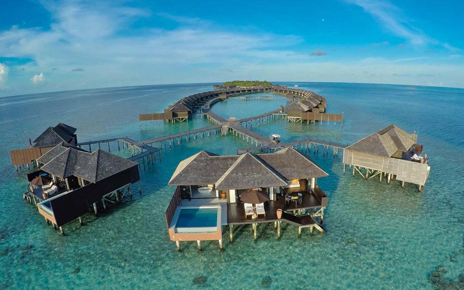 اجمل شاطئ في العالم 9