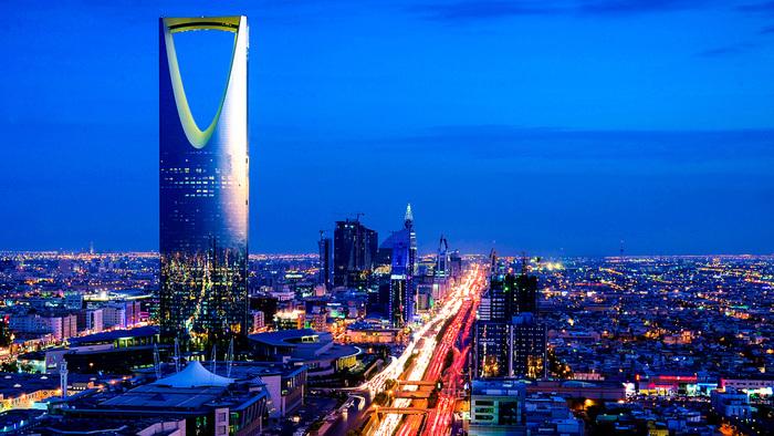 اجمل مدن العالم 1 1
