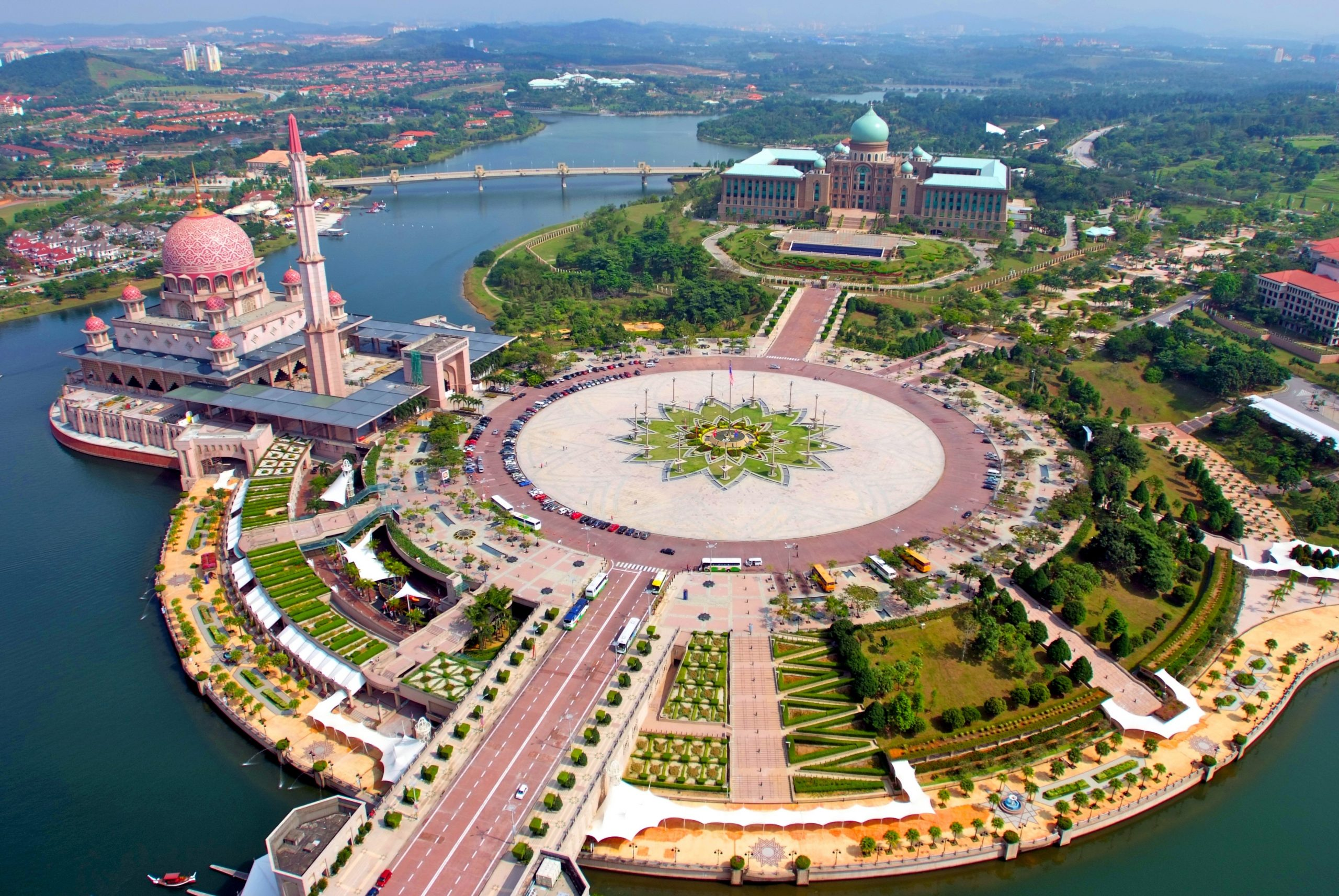 اجمل مدن العالم 10
