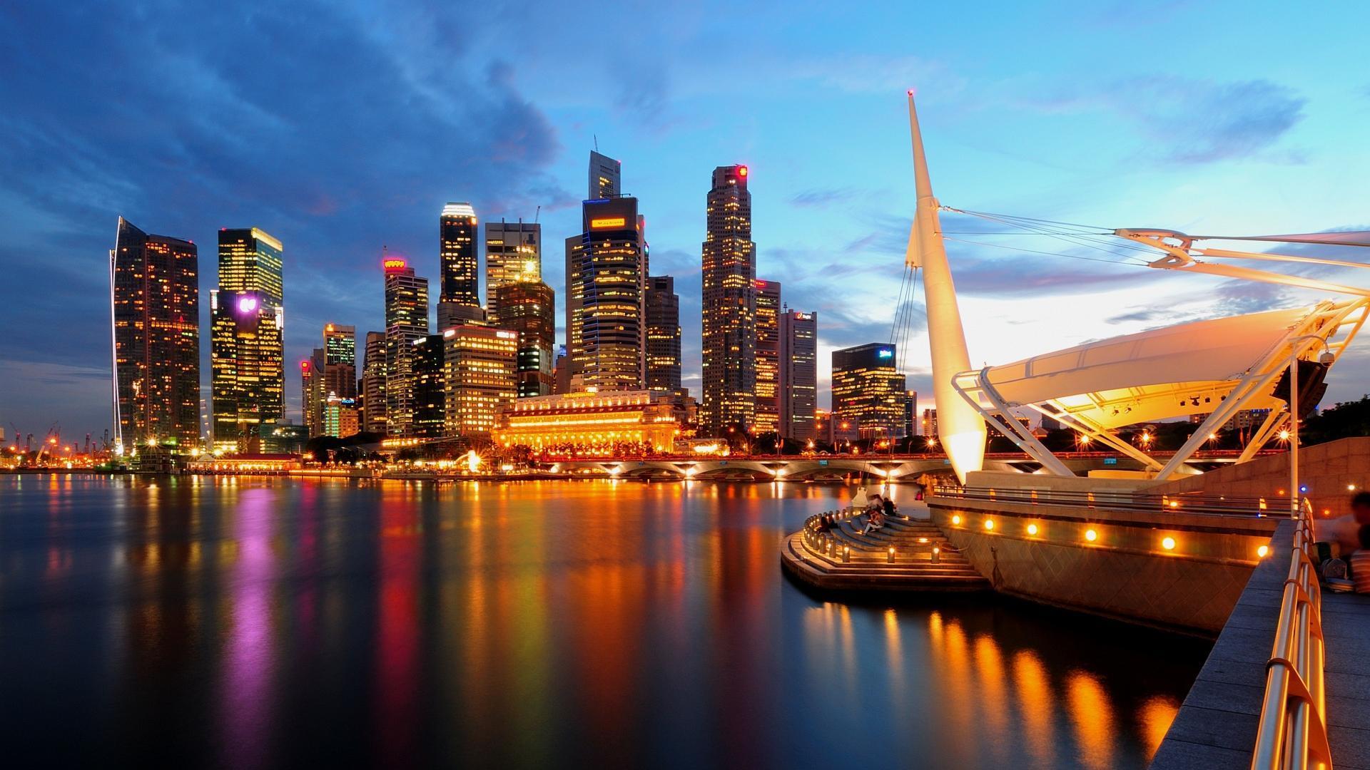 اجمل مدن العالم 12