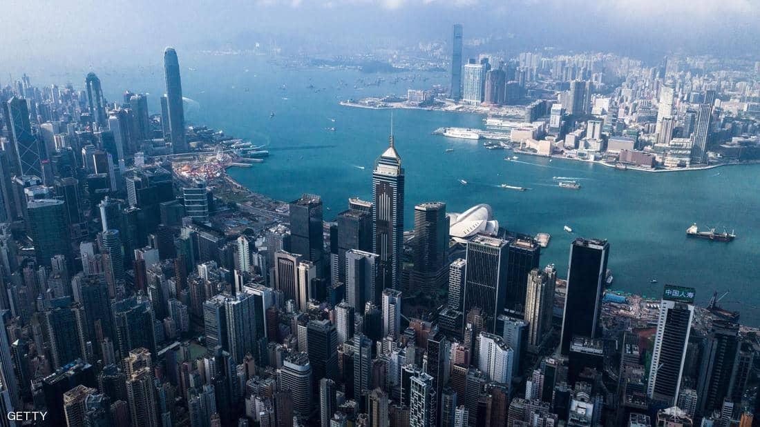 اجمل مدن العالم 3 1